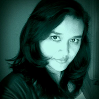 Dhita Ayu Linantari   Social Profile