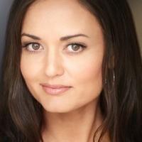 Elsie Snuffin | Social Profile