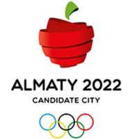 Almaty2022   Social Profile