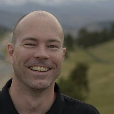 David Stevens | Social Profile