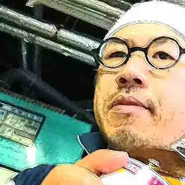 Eiichiro Izawa Social Profile