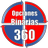 opciones360