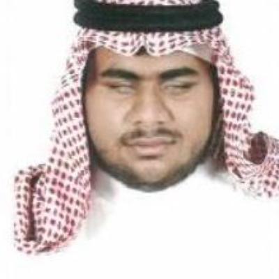 Ahmad ❤B❤ | Social Profile