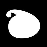 Buou | Social Profile