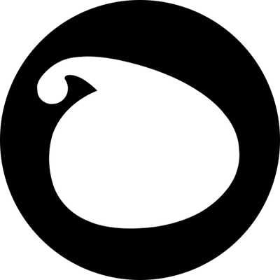 Buou   Social Profile