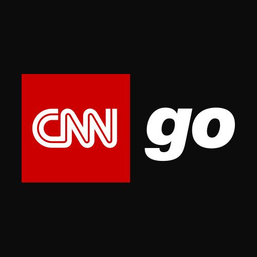 CNNgo Social Profile