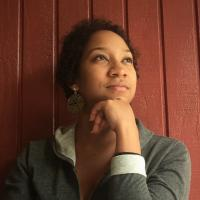 Kari Cobham | Social Profile