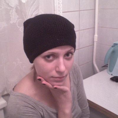 Русская (@RusskajaT)