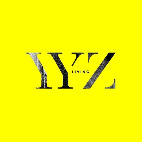 YYZ LIVING Magazine Social Profile