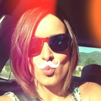 Ana Mora Social Profile