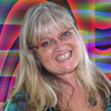 Claire CB | Social Profile