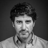 Miguel Ángel Ruiz   Social Profile