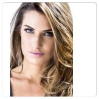 Gillian Morris | Social Profile