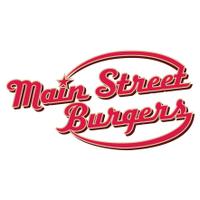 Main Street Burgers | Social Profile