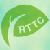 #RTTC's Twitter Profile Picture