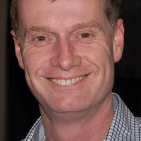 Marcel Wouters   Social Profile