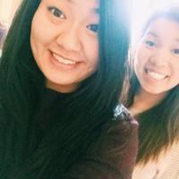 elizabeth cheong | Social Profile