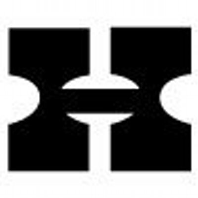 HINOYA | Social Profile