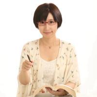 マシーナ | Social Profile
