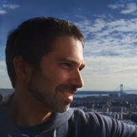 John H K | Social Profile