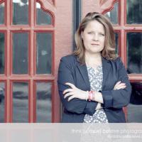 Amanda Workman   Social Profile