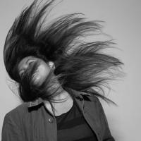 Natalie Paul | Social Profile