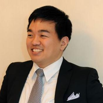 Yosuke Hatanaka 畑中洋亮   Social Profile
