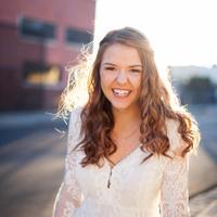 Caroline Sutherland | Social Profile