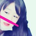 Hono (@0121Honohono) Twitter