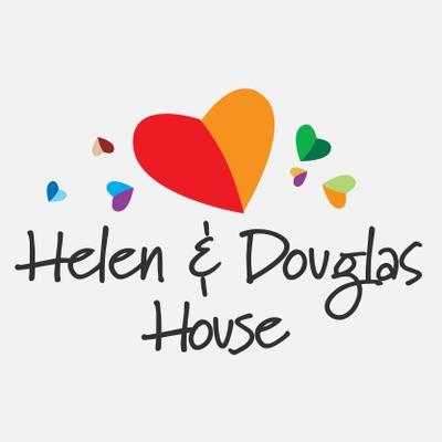 H&DH | Social Profile