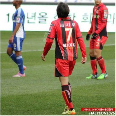 김치우♡ | Social Profile
