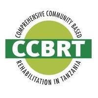 CCBRT | Social Profile