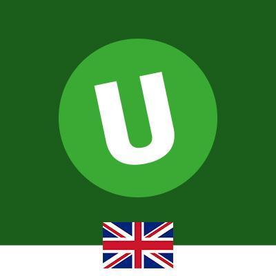 Unibet UK