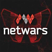 netwarsproject