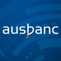 Ausbanc | Social Profile