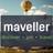 Maveller_