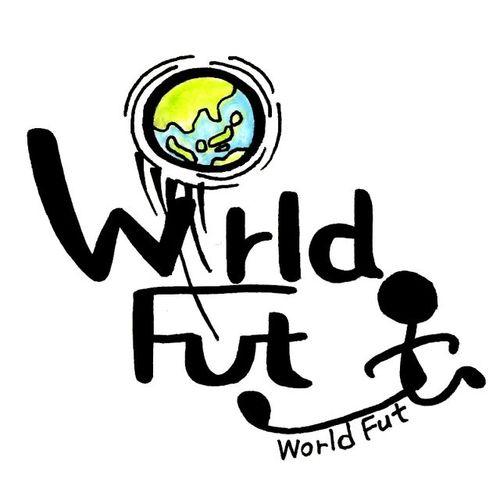 学生団体WorldFut 【新歓期間中】