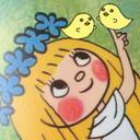miyu☺︎ (@0109miyu) Twitter