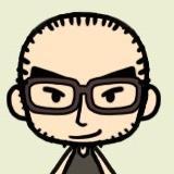 Mori, Yuichiro | Social Profile