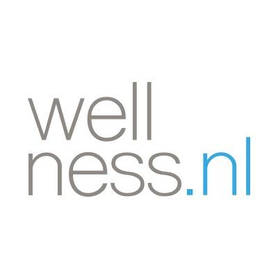 Wellness.nl
