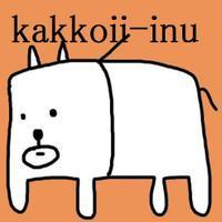 犬(ry | Social Profile