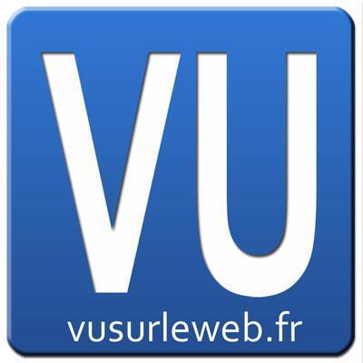 vusurleweb.fr