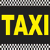 TAXI QUOTE LONDON's Twitter Profile Picture