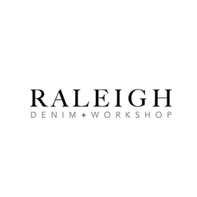 Raleigh Social Profile