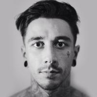 Harry Main | Social Profile