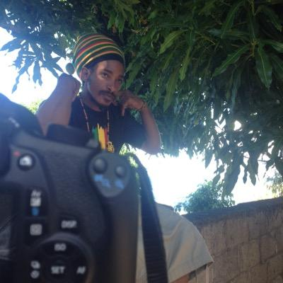Rebel Rasta Bryte | Social Profile