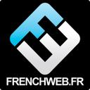 Photo of frenchweb's Twitter profile avatar