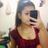 Nancy_Fuentes2