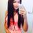 Yudi__Galindo
