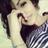 Natasha_Galiano